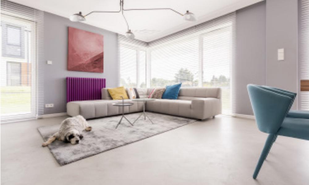 enet smart home was ist smart home. Black Bedroom Furniture Sets. Home Design Ideas