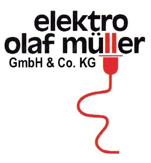 Elektro Olaf Müller enet smart home handwerkersuche
