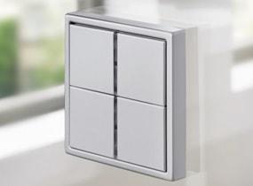 enet smart home design. Black Bedroom Furniture Sets. Home Design Ideas